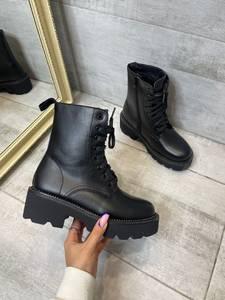 Ботинки А55937