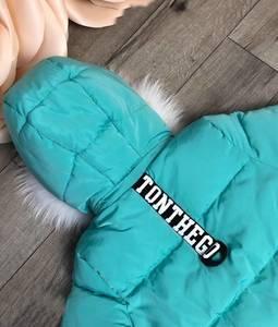 Куртка У8950