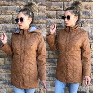Куртка У0432