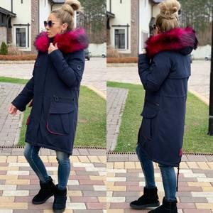Куртка Ф5588
