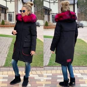 Куртка Ф5589