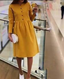 Платье Я3283