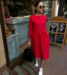 Платье Я3284