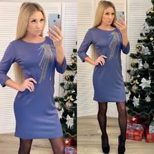 Платье Ф6631