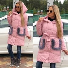 Куртка Ф2258