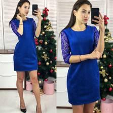 Платье Ф9183