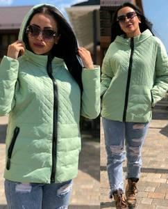 Куртка Т9742