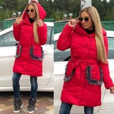 Куртка Ф2259
