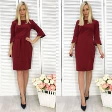 Платье Ф2289