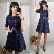 Платье Ф5803