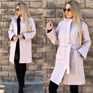 Пальто Ф0539