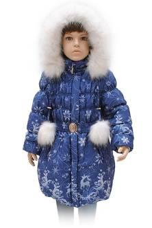 Куртка П2415
