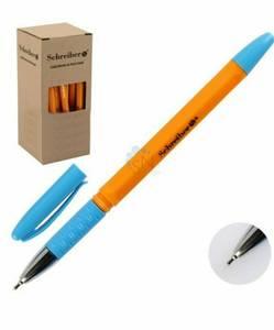 Ручки (38 шт.) А00882