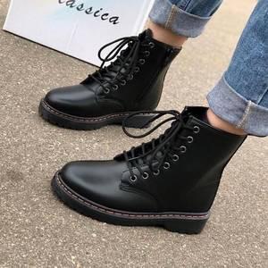 Ботинки А08469