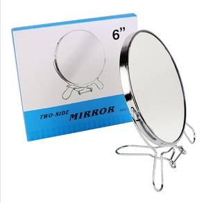 Зеркало настольное А29786