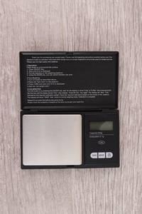 Весы Ш2342