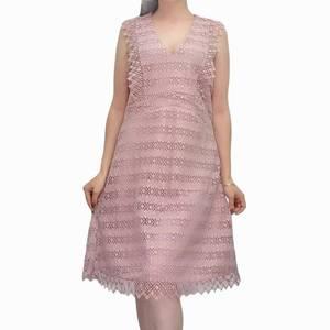 Платье короткое нарядное А37773