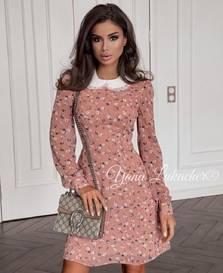 Платье А31972
