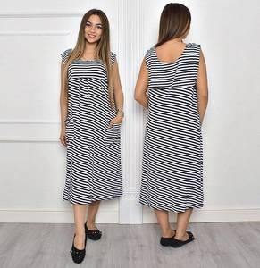 Платье Т1782
