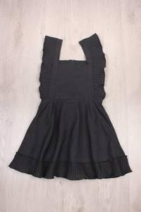 Платье Т6952