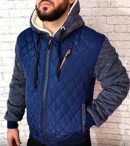 Куртка А16411
