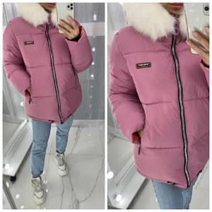Куртка А18952