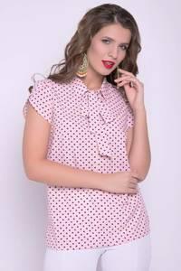 Блуза летняя Ю2796