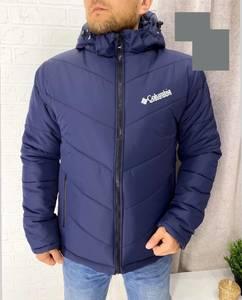 Куртка А55463