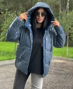 Куртка А57956