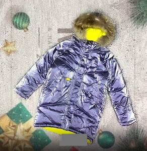 Куртка А58798