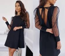 Платье А16574