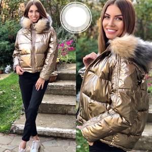 Куртка А15929