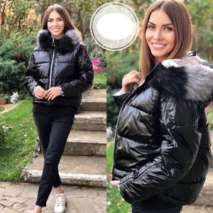 Куртка А15930