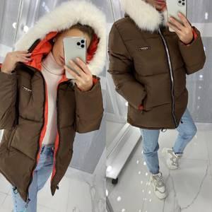 Куртка А18953