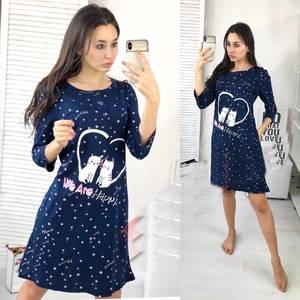 Платье А20546