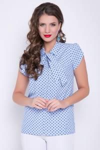 Блуза летняя Ю2797