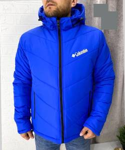 Куртка А55464