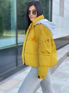 Куртка А57907