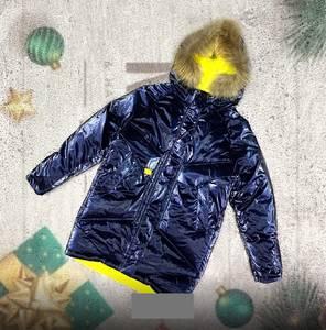 Куртка А58799