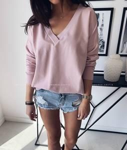 Блуза летняя А06973