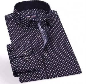 Рубашка Ю6631