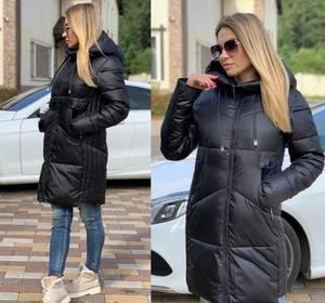 Куртка А10112