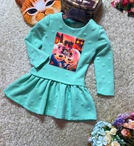 Платье А13206