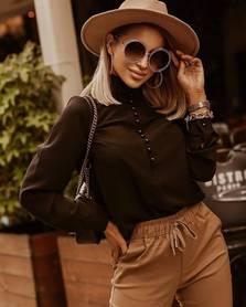 Блуза А16505