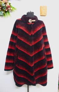 Пальто А07001