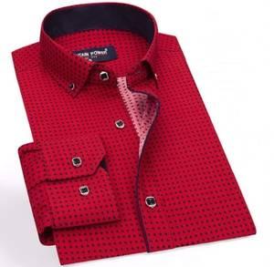 Рубашка Ю6632