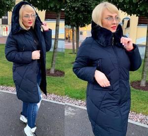 Куртка А11160