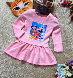 Платье А13207