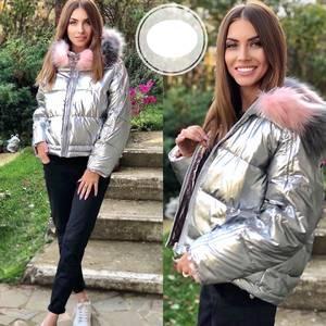 Куртка А15931