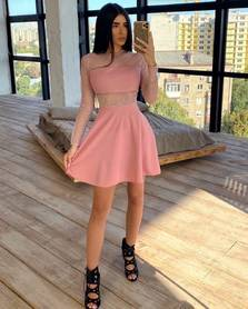 Платье А15921